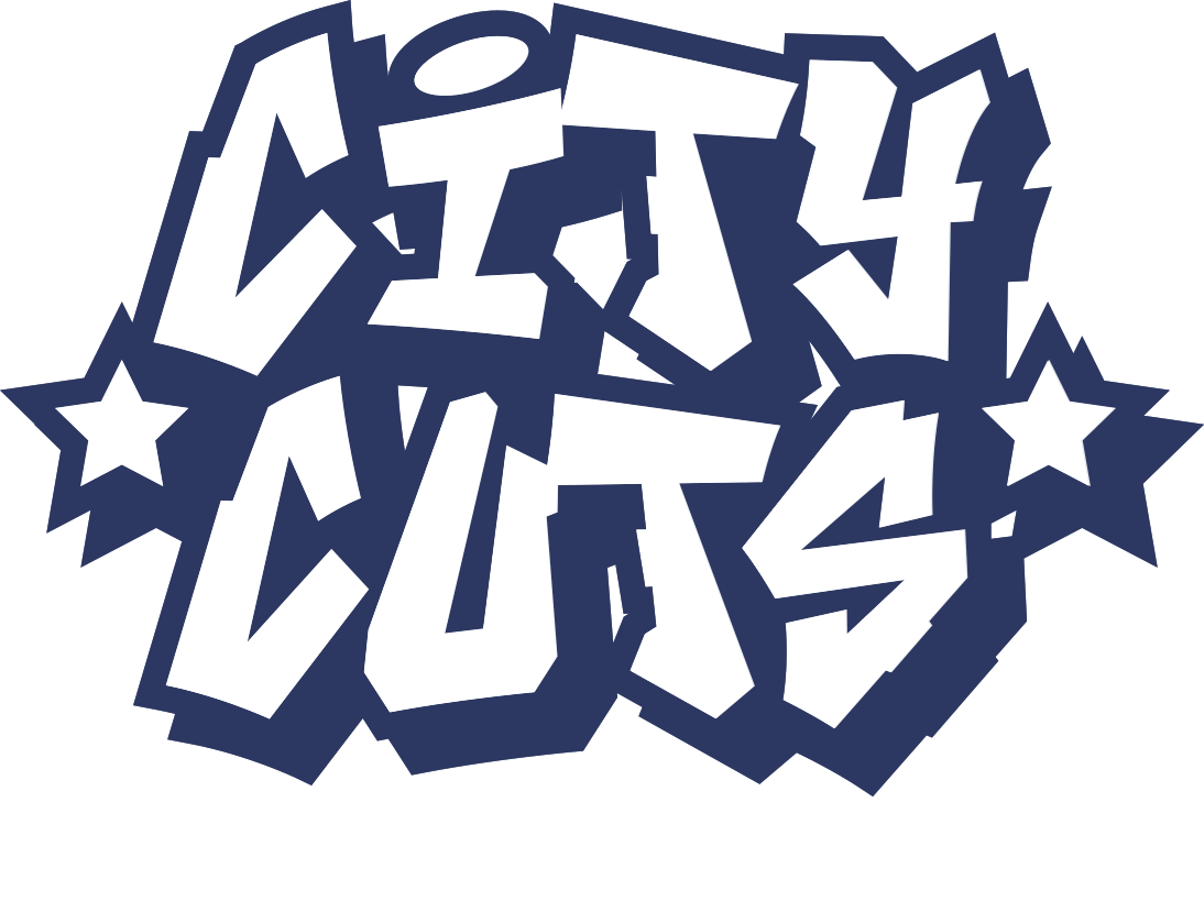 City Cuts Barbershop